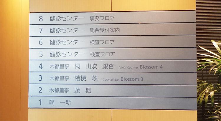 関東IT健保「木都里亭(ことりてい)」で「赤坂膳(1,080円)」のランチ