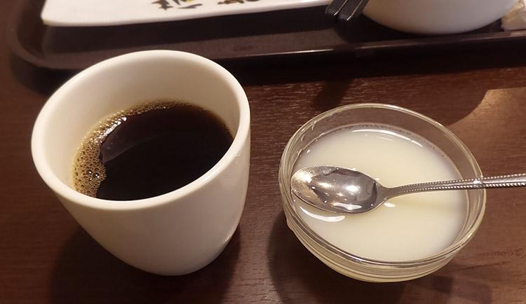 広東料理 瑞華樓(ずいかろう)