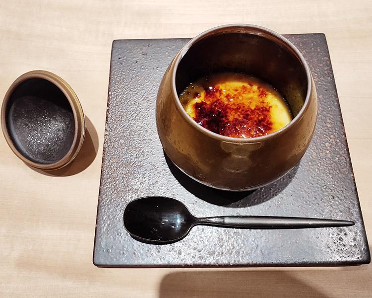 「Magaribana(マガリバナ)」で「本日の和定食(1,500円)」のランチ