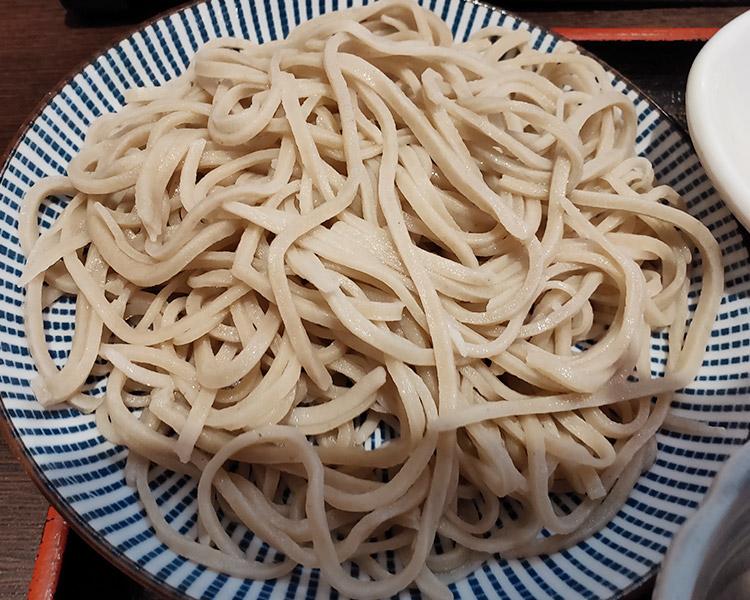 「旬のかほり」で「本日の日替り定食[かつ煮](980円)」のランチ